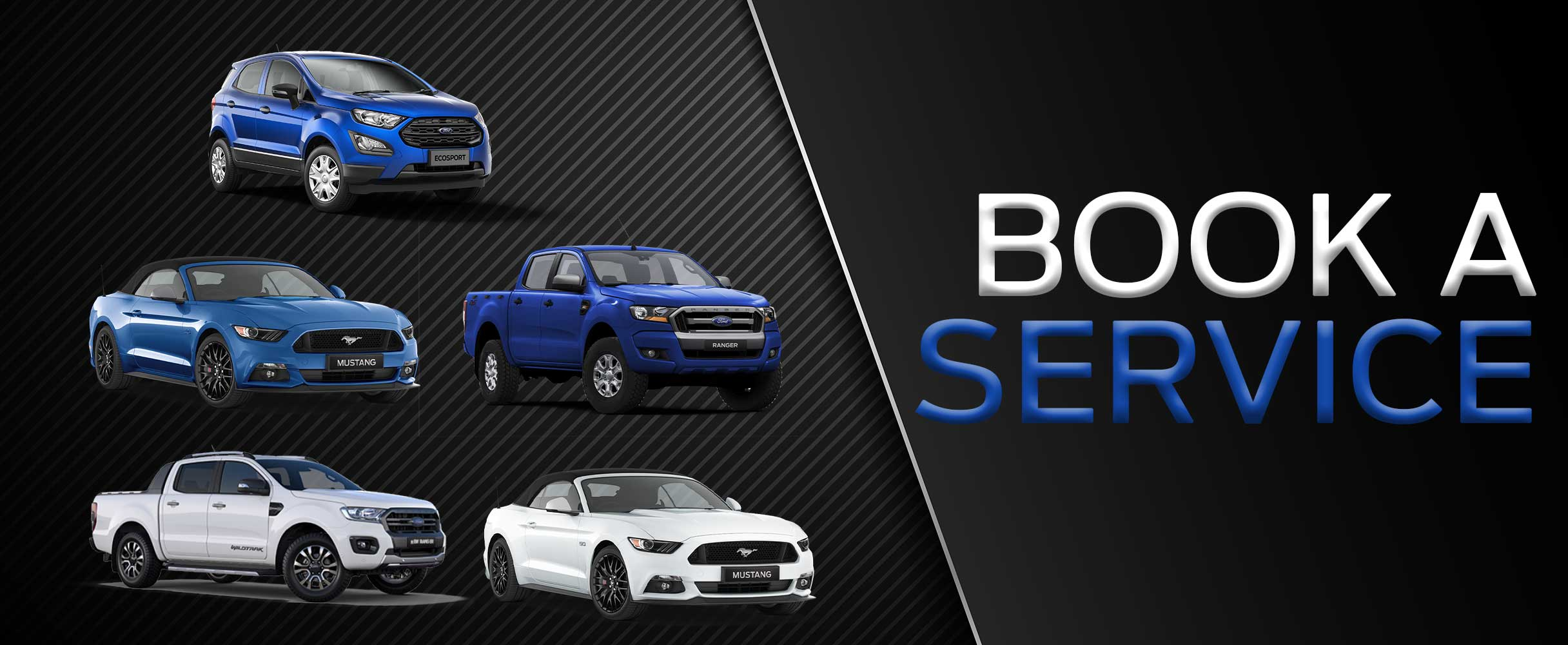 book a service at ford pietermaritzburg